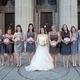 1384354878 small thumb classic pink missouri wedding 9