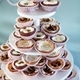 1384355728 small thumb classic pink missouri wedding 15