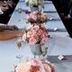 1384355728 small thumb classic pink missouri wedding 18
