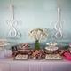 1384355729 small thumb classic pink missouri wedding 16