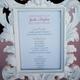 1384355729 small thumb classic pink missouri wedding 19