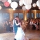 1384355730 small thumb classic pink missouri wedding 21