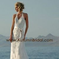 USD 307.2 Maggie Sottero SD5237 Wedding Dresses by www.AutumnBridal.com