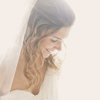Wedding Veil Trends