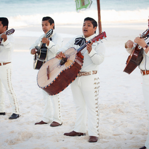 1384461885_photo_preview_1384461734_content_mariachi-music