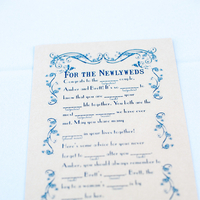 5 Guestbook Alternatives