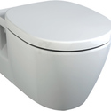 1384690770_thumb_photo_preview_hangend-toilet-ideal-standard-connect-wandclosetpot-vlakspoel-wit-0466275