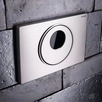 Urban Chique toilet