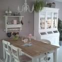 1384702814 thumb photo preview landelijke stijl keuken woonkamer.1365592439 van kcmjacobs