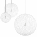 1384703730_thumb_photo_preview_moooi_random_light-bertjan-pot-poxy_en_fiberglass-dutch-design-junkie