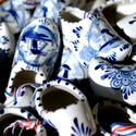 1384703733_thumb_photo_preview_delftsblauw_klompjes