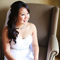 1384784152_thumb_photo_preview_wedding-0295