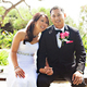 1384786024 small thumb pink modern california wedding 2