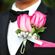 1384786025 small thumb pink modern california wedding 1