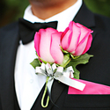 1384786025 thumb photo preview pink modern california wedding 1