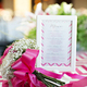 1384787152 small thumb pink modern california wedding 10