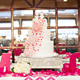 1384787152_small_thumb_pink-modern-california-wedding-11