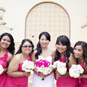 1384787153 thumb photo preview pink modern california wedding 7