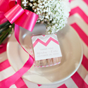 1384787153 thumb photo preview pink modern california wedding 9