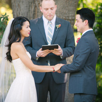 6 Ways to Personalize Your Ceremony