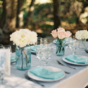1384806471_thumb_1380566110_content_budget-wedding-ideas-kurt-boomer-photo