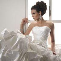 Sottero Midgley Lucianna Wedding Dresses USD 401.2 By www.KatherineBridal.com