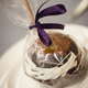 1384870546_small_thumb_romantic-fall-minnesota-wedding-1