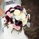 1384870547 small thumb romantic fall minnesota wedding 4