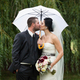 1384870548 small thumb romantic fall minnesota wedding 2