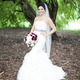 1384870549_small_thumb_romantic-fall-minnesota-wedding-3