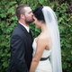 1384870549 small thumb romantic fall minnesota wedding 6