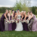 1384870549 thumb photo preview romantic fall minnesota wedding 5