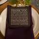 1384874601_small_thumb_romantic-fall-minnesota-wedding-12