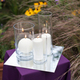 1384874601_small_thumb_romantic-fall-minnesota-wedding-7