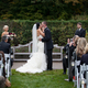 1384874602 small thumb romantic fall minnesota wedding 11