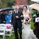 1384874602_small_thumb_romantic-fall-minnesota-wedding-9