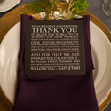 1384874602_thumb_romantic-fall-minnesota-wedding-12