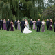 1384875595 small thumb romantic fall minnesota wedding 16