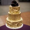 1384875595_thumb_romantic-fall-minnesota-wedding-13