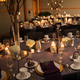 1384875596 small thumb romantic fall minnesota wedding 17