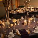 1384875596 thumb romantic fall minnesota wedding 17