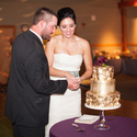 1384875597 thumb photo preview romantic fall minnesota wedding 19