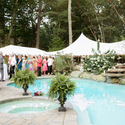 1384879647 thumb 1384879169 content backyard wedding ideas
