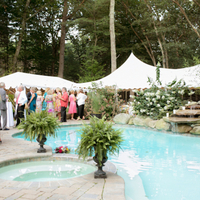 5 Backyard Wedding Planning Tips