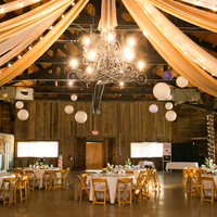 3 Great Ways to Choose Your Reception Décor