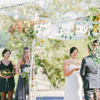 5 Steps for Personalizing Your Wedding