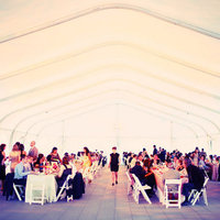 The 5 Most Common Wedding Guest Complaints