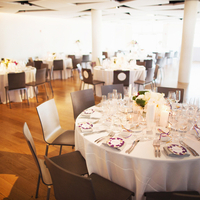 5 Tips for Creating a Wedding Seating Chart