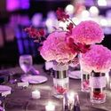 1384963436_thumb_1384441968_photo_preview_pomander_centerpieces