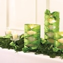 1384963785_thumb_1384441776_photo_preview_illusion-vases_corset_vases-wrapped-in-green-ribbon